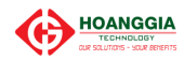HG Automation
