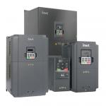 Biến tần INVT GD20 là dòng biến tần dùng cho các ứng dụng phổ biến với công suất từ 0,75 kW đến 110 kW.